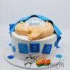 AC107 baby bottom bl WM Amarantos Cakes