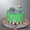 AC11 minecraft WM Amarantos Cakes