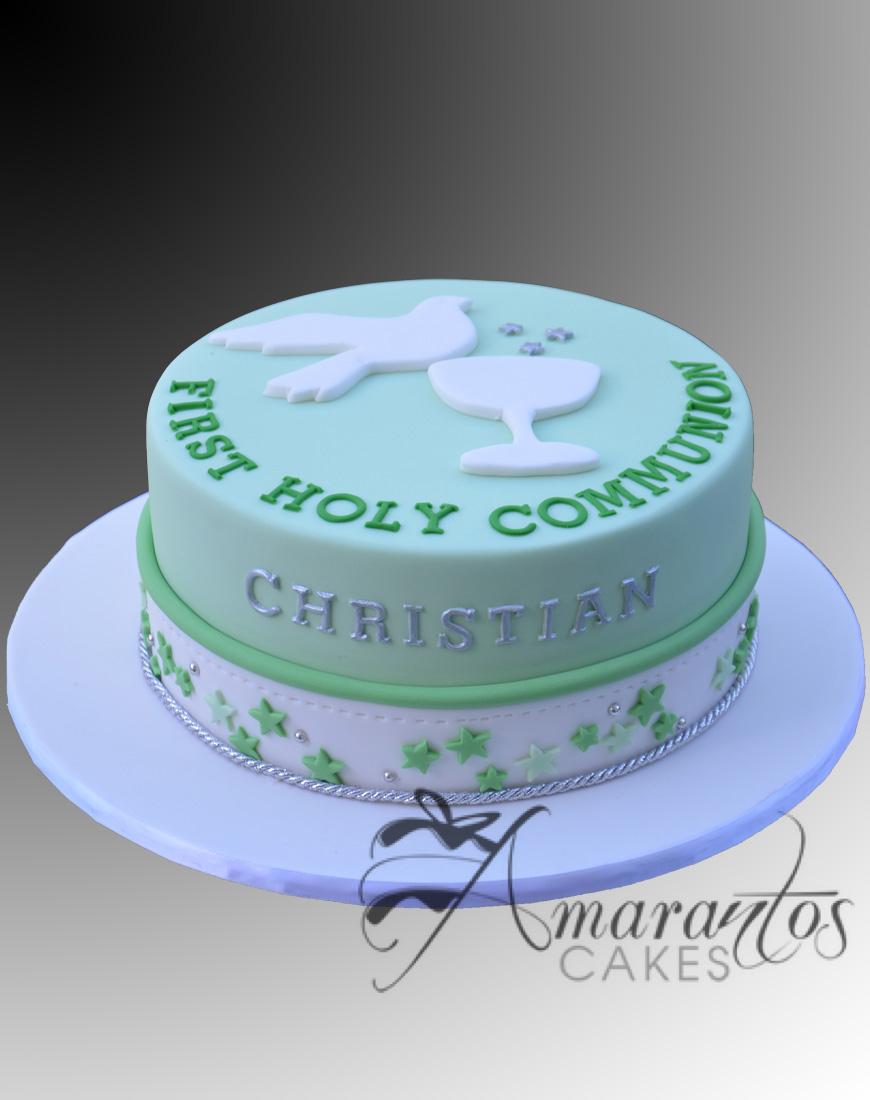 AC17 first communion WM Amarantos Cakes