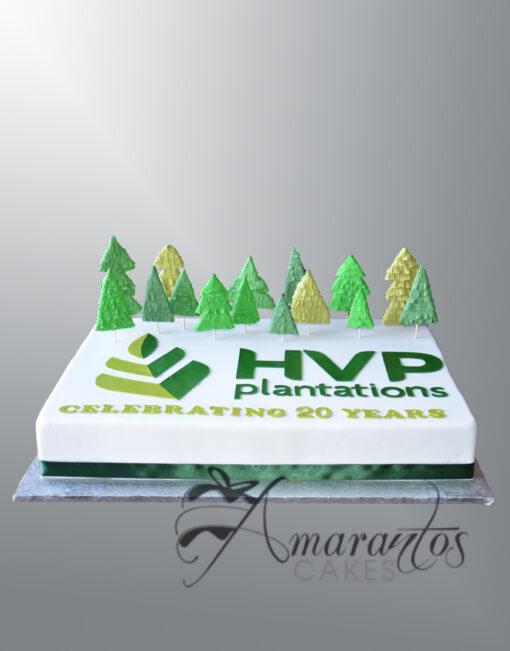 AC180 corporate WM 1 Amarantos Cakes