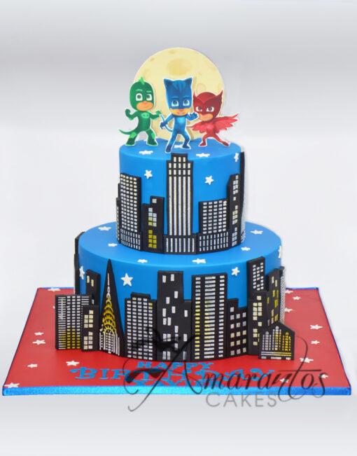 AC217 WM 1 Amarantos Cakes