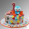 AC23 hoot WM Amarantos Cakes