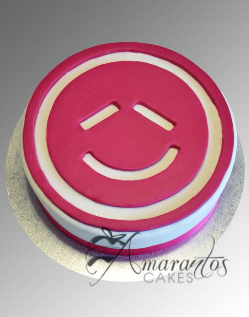 AC237 corporate WM 1 Amarantos Cakes
