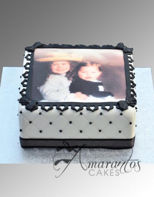 AC271 image cake WM Amarantos Cakes