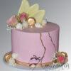 AC28 barrrel wtih shards WM Amarantos Cakes