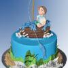 AC31 fishing WM Amarantos Cakes