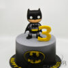 AC35 batman WM Amarantos Cakes