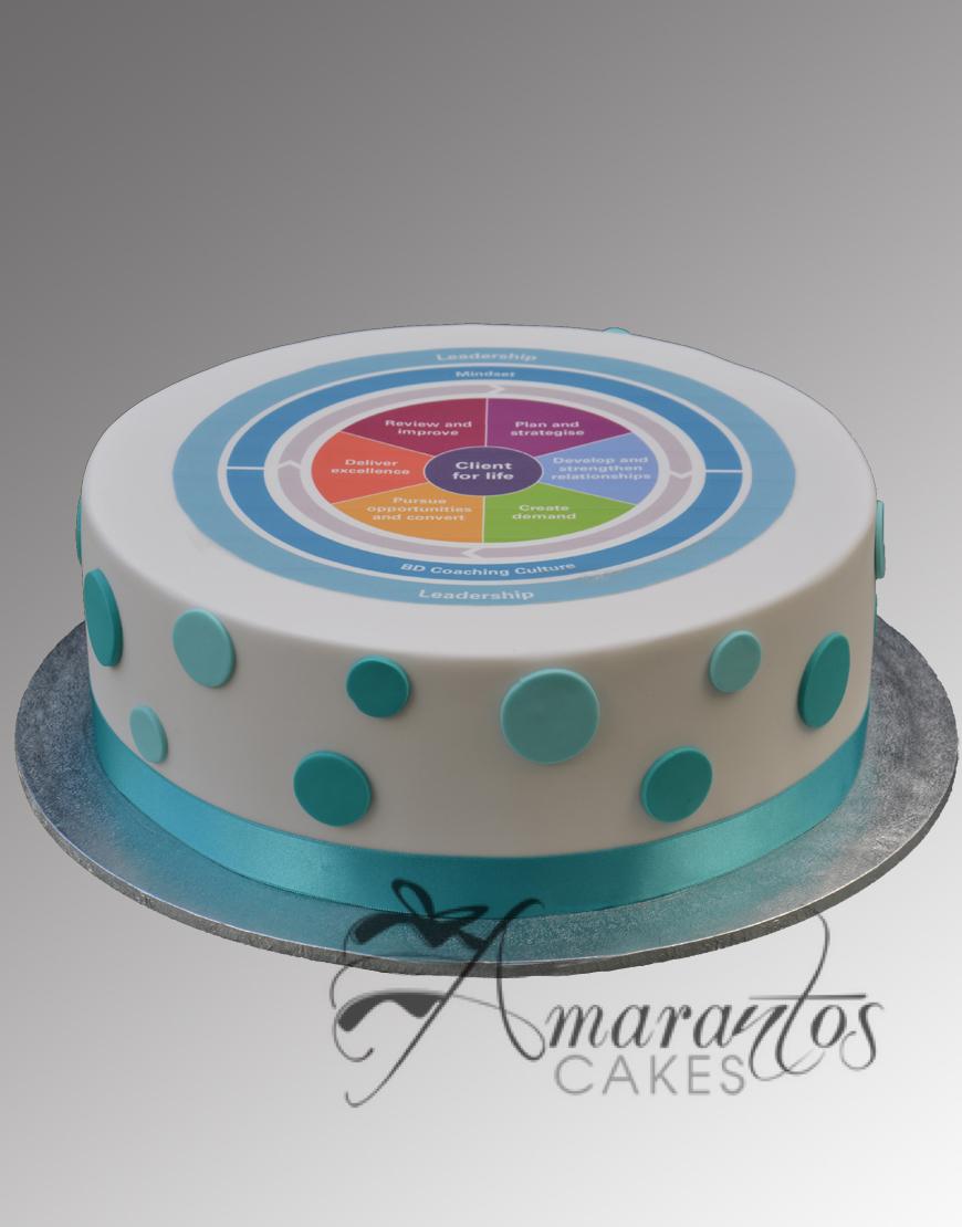 AC37 corporate WM Amarantos Cakes