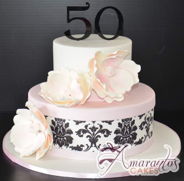 AC423 1 Amarantos Cakes