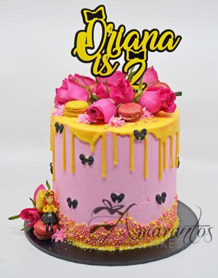 AC52 emma wiggles WM Amarantos Cakes