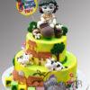 AC93 krishna WM Amarantos Cakes