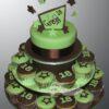 CT04 Amarantos Cakes