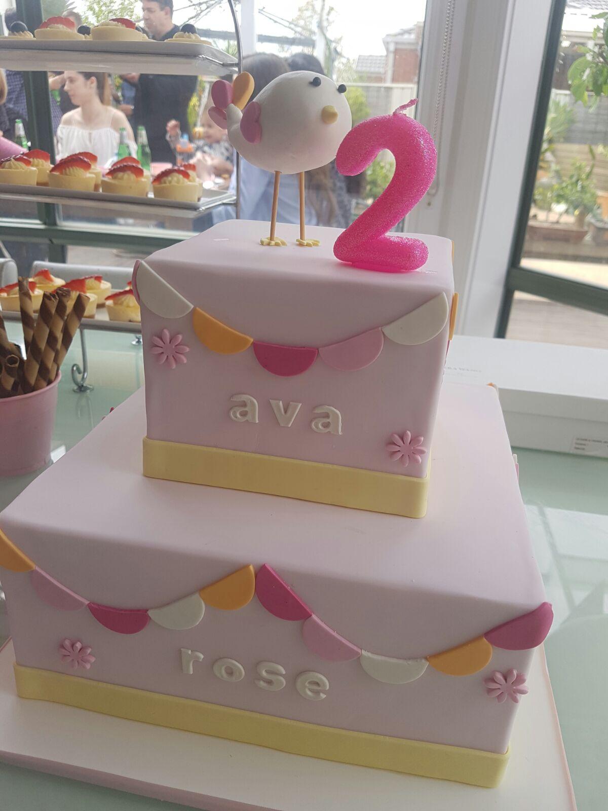 IMG 20161023 WA00701 Amarantos Cakes