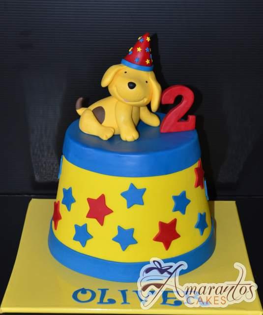 NC208 1 Amarantos Cakes