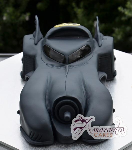 NC321C1 Amarantos Cakes