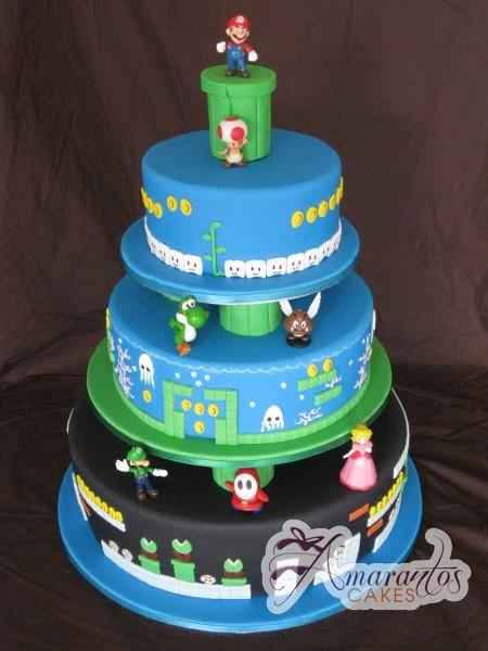 NC372 e1379846773623 Amarantos Cakes