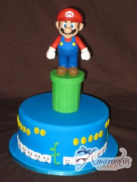 NC390 e1397357471163 Amarantos Cakes