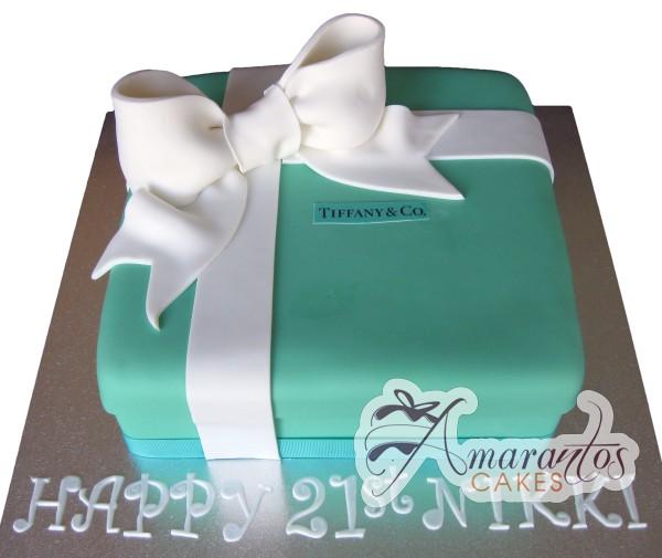 NC402A1 Amarantos Cakes