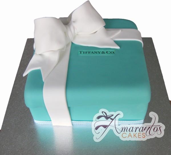 NC402C1 Amarantos Cakes