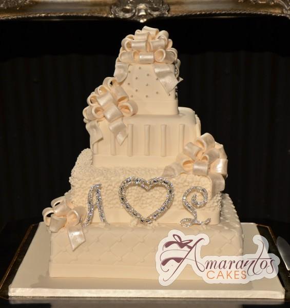 WC01 Amarantos Cakes