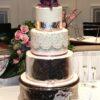 WC220A Amarantos Cakes