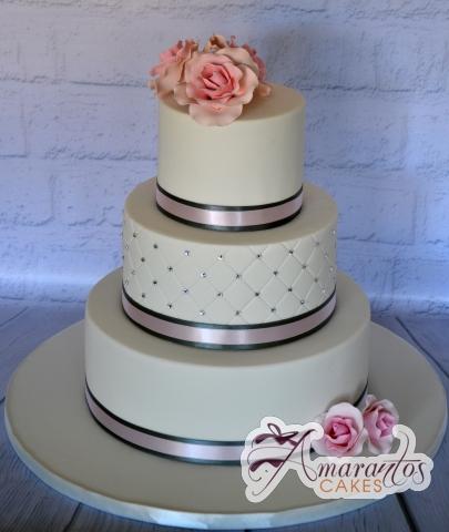 WC230A Amarantos Cakes