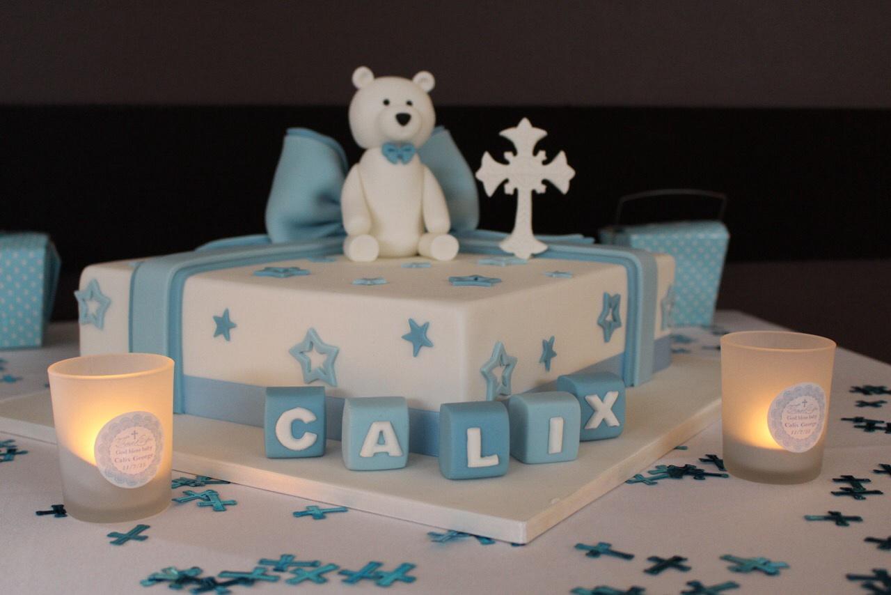 Gorgeous cakes that taste incredible