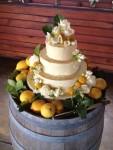photo1 e1382834619246 Amarantos Cakes